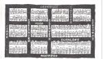 5'73-flyer-FB-map