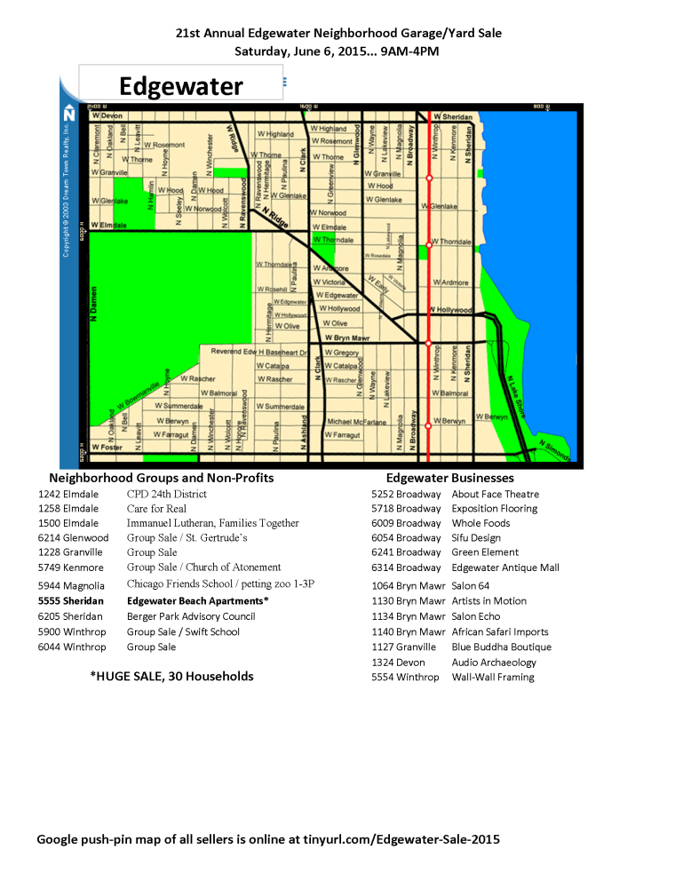 MAP-ALL 2015-8_Page_2