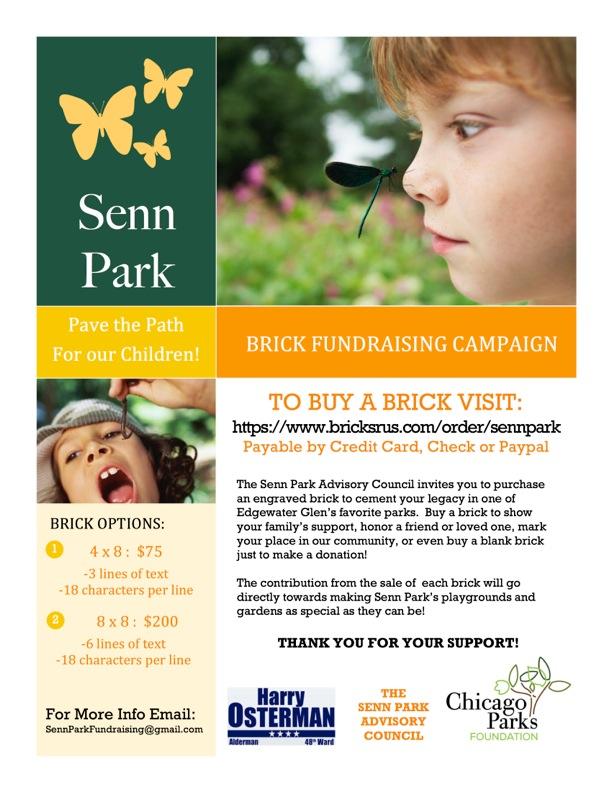 Senn Park Brick Page FOR FLYER copy