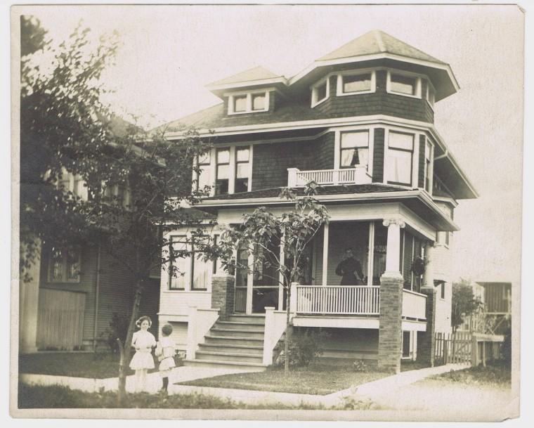 1314 Glenlake2 ≈ 1912