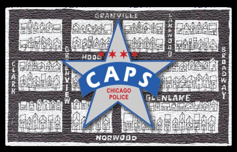 Caps2