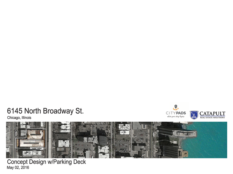 6145-n-broadway-introductory-community-presentation-2_page_1
