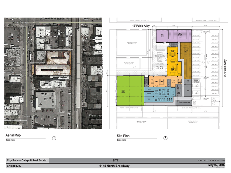 6145-n-broadway-introductory-community-presentation-2_page_2