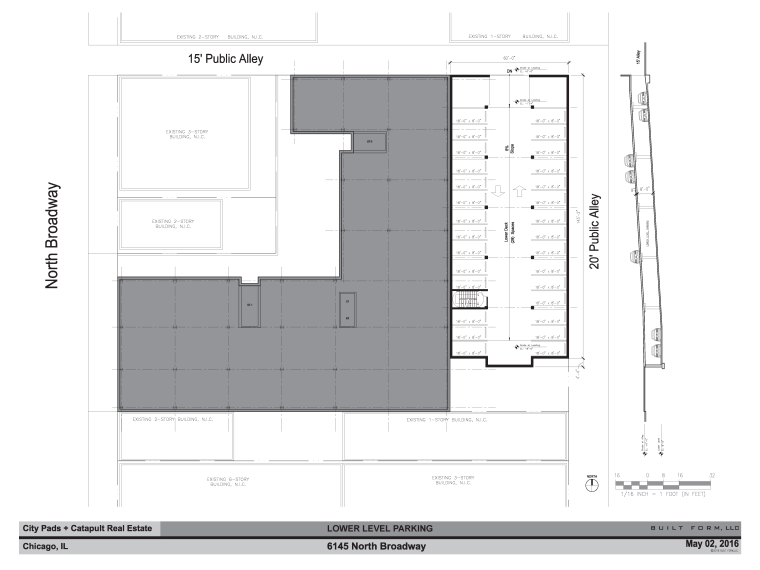 6145-n-broadway-introductory-community-presentation-2_page_3