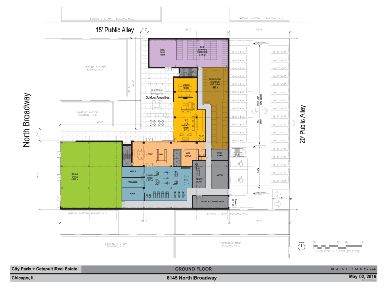 6145-n-broadway-introductory-community-presentation-2_page_4