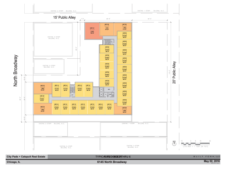 6145-n-broadway-introductory-community-presentation-2_page_5