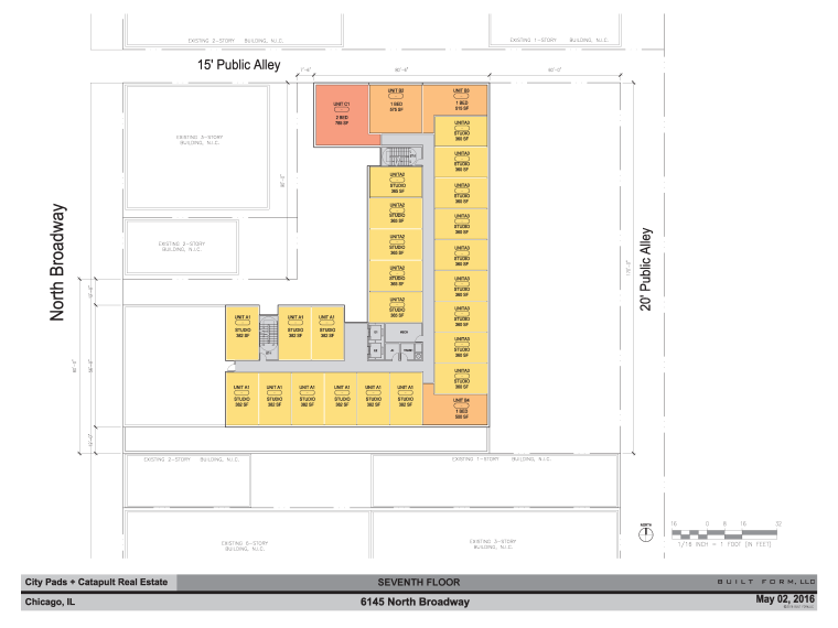 6145-n-broadway-introductory-community-presentation-2_page_6