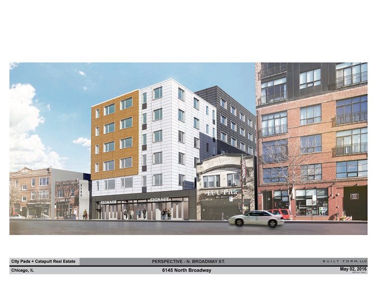 6145-n-broadway-introductory-community-presentation-2_page_7