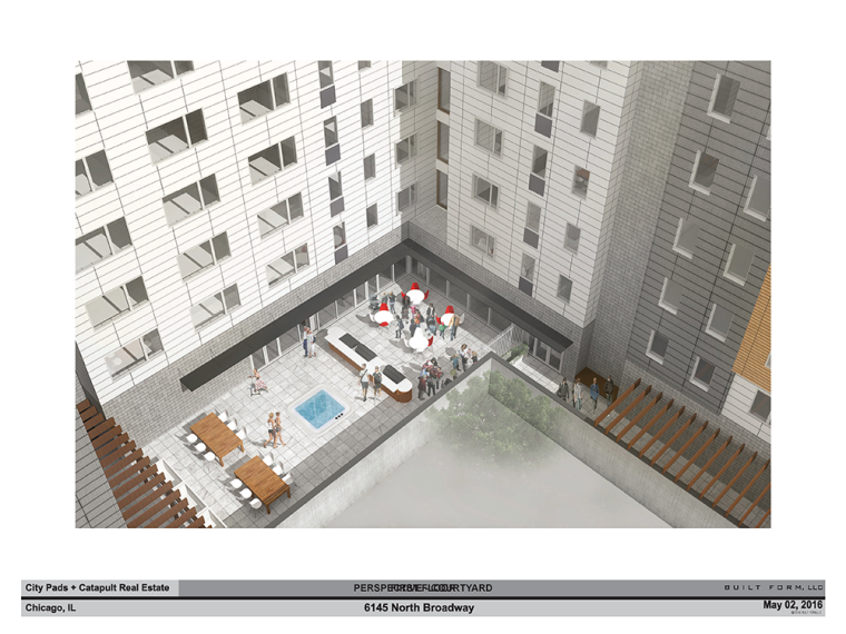 6145-n-broadway-introductory-community-presentation-2_page_9